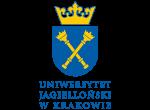 logo-uj