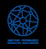 logo-pion-trans1